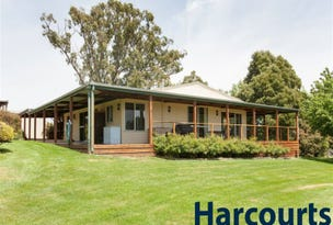 50 Old Thorpdale Road, Trafalgar South, Vic 3824
