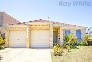 3 Lupton Place, Horningsea Park, NSW 2171