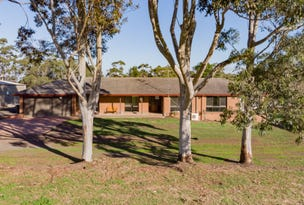 2485 Westernport Road, Ripplebrook, Vic 3818