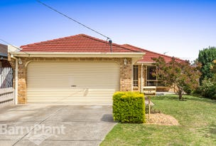 19 Whitehead Court, Altona Meadows, Vic 3028