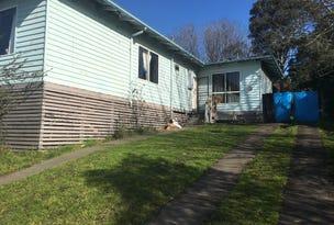 13 Williams Street, Morwell, Vic 3840