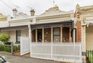 24 Carroll  Street, North Melbourne, Vic 3051