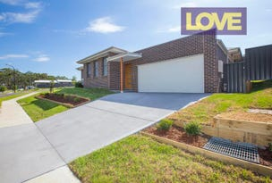 56 Outrigger Drive, Speers Point, NSW 2284