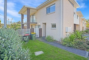 1/240 Newcastle Rd, Jesmond, NSW 2299
