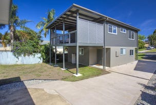 11 Pine Street, Batehaven, NSW 2536