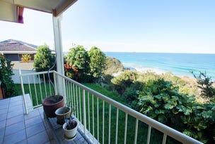 11 Sapphire Place, Sapphire Beach, NSW 2450