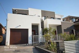 154 Hawksview Street, Guildford, NSW 2161
