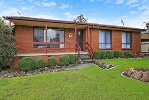 24 Yellow Gum Way, Thurgoona, NSW 2640