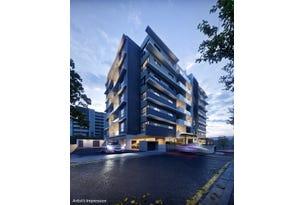 1208/30 Tondara Lane, West End, Qld 4101
