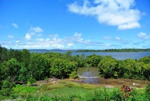 10 KILTO LANE, Macleay Island, Qld 4184