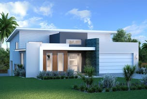 Lot 16 North Rd Shell Heights, Shellharbour, NSW 2529