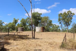 Lot 22 Flinders Highway, Pentland, Qld 4816