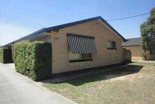 1/1054 Caratel Street, North Albury, NSW 2640