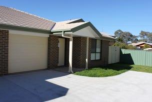 5/21 Foley Street, Muswellbrook, NSW 2333