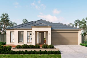 Lot 115 Merrion Street, Marong, Vic 3515