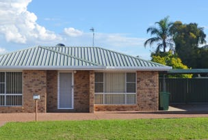 16 Campbell Street, Pittsworth, Qld 4356