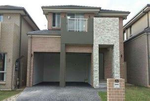 13 Bisen Street, Kellyville Ridge, NSW 2155