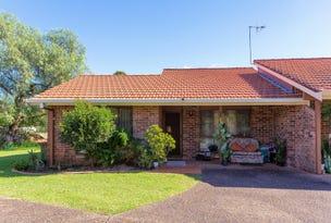 13/7 Manning River Drive, Taree, NSW 2430