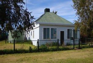 41 Cunningham Street, Tullamore, NSW 2874
