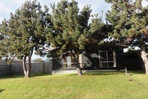 59 Vista Drive, Cape Woolamai, Vic 3925
