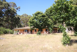 403 Willow Springs Road, Oberon, NSW 2787