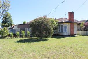 100 Telford Street, Yarrawonga, Vic 3730