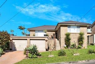 11 Gentles Avenue, Dapto, NSW 2530