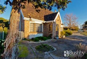 5 Meika Court, Swan Bay, Tas 7252