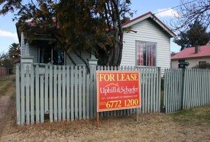 248 Dumaresq Street, Armidale, NSW 2350