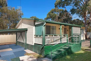 18b Munmorah Avenue, Charmhaven, NSW 2263