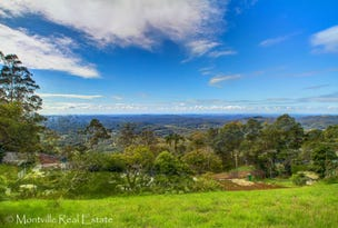 75 Balmoral Road, Montville, Qld 4560