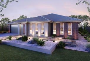 Lot 319 Sandalwood Ave, Swan Hill, Vic 3585