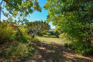 6 Bingara Street, Mount Lofty, Qld 4350