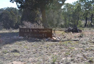 144 Fernleigh Close, Windellama, NSW 2580