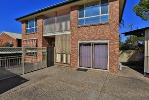 1/157 Lake Rd, Elermore Vale, NSW 2287