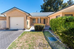 5/11 Cumberland Street, Teralba, NSW 2284
