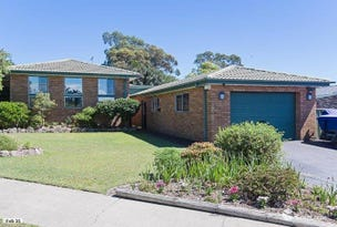 33 GRADBURN PARADE, Jewells, NSW 2280