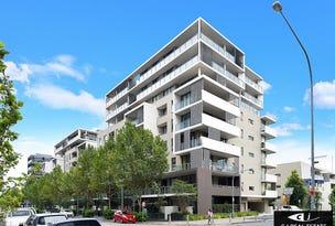 504/80 Rider Blvd, Rhodes, NSW 2138