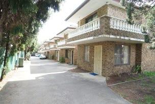 5/13 Gilbert St, Cabramatta, NSW 2166