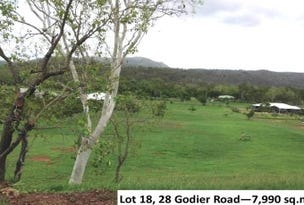 28 Godier Road, Alligator Creek, Qld 4816