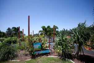 Lot 26a, 4 Willougby Crescent, East Mackay, Qld 4740