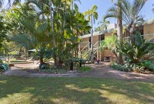 35 Callistemon Road, Howard Springs, NT 0835