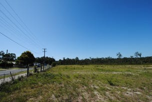 156 (Lot 2868) Larmer Avenue, Sanctuary Point, NSW 2540