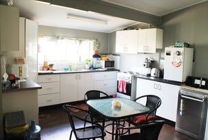 81 Vennacher Street, Merriwa, NSW 2329