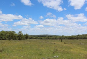 Lot 12 Cunningham Hwy, Thanes Creek, Qld 4370