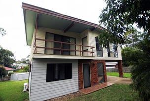 35 Beecher Street, Tinonee, NSW 2430