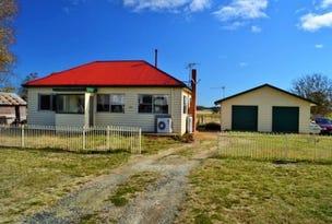 314 Falconer Street, Guyra, NSW 2365