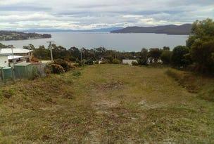 70 Lagoon Road, White Beach, Tas 7184
