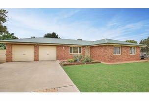 105 Oak Crescent, Narromine, NSW 2821