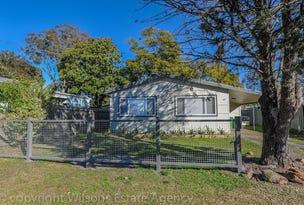 49 Angler Street, Woy Woy, NSW 2256